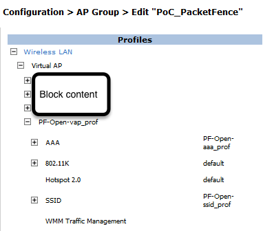Index of /debian/packetfence/packetfence-packetfence-8 1 0